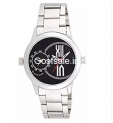 Flat 50% off or more on Giordano Watches Starting Rs. 1299 – Amazon