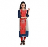 Flat 60-80% OFF on Women's Clothing – Amazon India