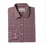 Flat 60% off on Excalibur Men's Clothing from Rs. 240 – Amazon