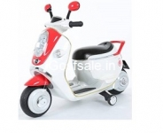 Flat 60% off on Toyhouse BMW Mini Scooter @ Rs. 6399 – Amazon