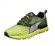 Flat 60% on Puma Men's Speed 300 Tr Ignite Running Shoes @ Rs.3999 – Amazon