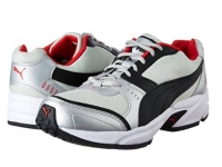 Flat 60% off on Puma Men's Argus DP Running Shoes @ Rs.1588 – Amazon