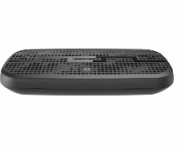 Flat 66% off on Motorola Deck Bluetooth Speaker @ Rs.2999 – Flipkart