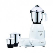 Flat 67% off on Orpat Kitchen Gold Mixer Grinder Rs. 1192 – Amazon