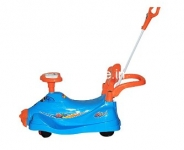 Flat 70% off on Brunte Baby RideOn @ Rs.999 : Amazon India