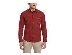 Flat 70% off on Grasim Men's Shirts : Starts From Rs.359