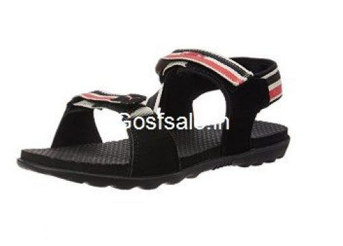 d3191e59d84d Flat 70% off on Puma Men s Silicis Mesh Idp Sandals and Floaters   Rs.