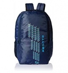 Flat 70% off or more on Backpacks  from Rs. 174 – Amazon