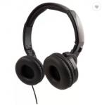 Flat 73% off on Skullcandy X6FTFZ-820 Wired Headphones @ Rs.799 – Flipkart