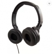 Flat 73% off on Skullcandy X6FTFZ-820 Wired Headphones @ Rs.799 – Flipkart