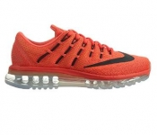 Flat 76% off on Nike Men's Nike Air Max 2016 Running Shoes @ Rs.4245 – Amazon