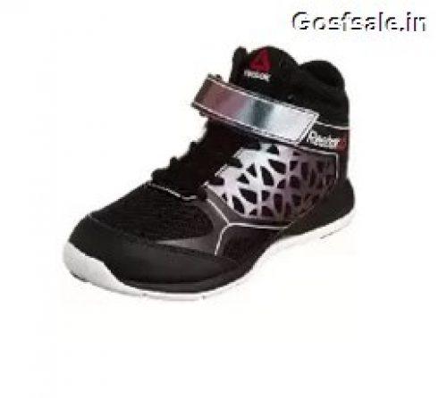 850a5117d4edaf Flat 80% off on Reebok Footwear ( Men
