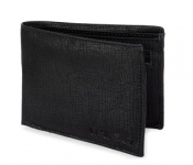 Flat 86% off on Laurels Wallets – Amazon India