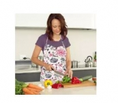 Flat 87% off on Nostaljia Aprons @ Rs. 99 – FlipKart