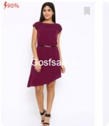 Flat 90% off on 109F Women's Clothing – Myntra 109F Offers