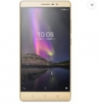 Flat Rs.1000 off on Lenovo Phab 2 (Champagne Gold, 32 GB)  (With 3 GB RAM) @ Rs.10999