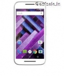 Flat Rs.2500 off on Motorola Moto G Turbo @ Rs.9999  – FlipKart
