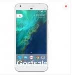 Flat Rs.10000 off on Google Pixel 32GB Rs. 47000, 128GB Rs. 56000 – FlipKart Holi offer