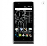 Flat Rs.10000 off on Kodak Ektra @ Rs. 19990 – FlipKart