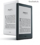 Flat Rs.1100 off on All-New Kindle Rs. 4899 – Amazon