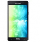Flat Rs.1700 off on Samsung On7 Pro @ Rs. 9490 – Amazon