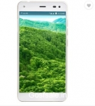 Flat Rs.12500 off on LYF Earth 1 @ Rs. 6999 ( 3GB Ram ) – FlipKart