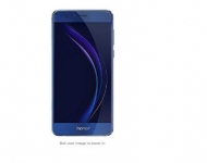 Flat Rs.14000 off on Honor 8 (4GB RAM + 32 GB Memory) at just Rs.14999 – Amazon