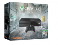 Flat Rs.15000 off on Xbox One 1TB Console – Amazon Great Indian Sale