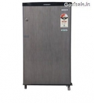 Flat Rs.1790 off on Videocon 80L Refrigerator VC090PSH-FDW @ Rs.6900
