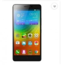 Flat Rs.3000 off on Lenovo A7000 @ Rs.5999 – Flipkart