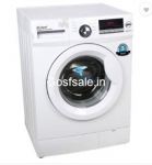 Flat Rs.4000 off on BPL Front Load Washing Machine @ Rs.15990 – Flipkart