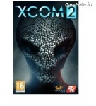 Flat Rs.500 off on XCOM 2 ( PC ) @ Rs.499 : Flipkart