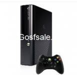 Flat Rs.5000 off on Microsoft Xbox 360 E 4 GB @ Rs.8999 + Extra 10% off – Flipkart
