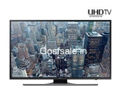 Flat Rs.58000 off on Samsung 48″ Ultra HD Smart LED TV 48JU6470 @ Rs. 73734 – Amazon