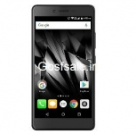 Flat Rs.6000 off on Micromax Canvas 6 Pro @ Rs.8999 ( 4GB RAM ) : Amazon India