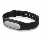 Flat Rs.700 off on Mi Band Smart Wristband @ Rs.599 – Amazon India