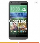 Flat Rs.8500 off on HTC Desire 816 @ Rs.14999 – Flipkart