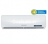 FlipKart Big Shopping Days Offers on Air Conditioners upto 34% off + 10% off on Rs. 5999 – FlipKart