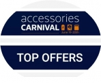 FlipKart Electronic Accessories Carnival