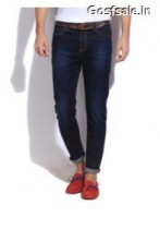 FlipKart Fashion Sale – 50% off or more on Clothing, Footwear & Accessories
