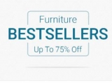 FlipKart Furniture Top Offers
