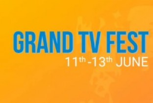 FlipKart Grand TV Fest – Best Deals on Televisions