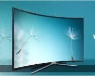 FlipKart Samsung TV Days