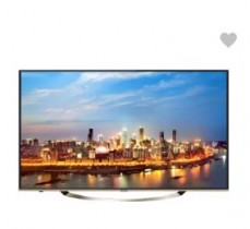 Smart TV Carnival :Upto 50% Off on Smart TVs | Upto 22K Off on Exchange Newly Launched ONIDA TVs!
