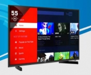 FlipKart Smart TVs Carnival
