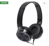 FlipKart SmartBuy Store : Best Deals on Quality Products By Flipkart
