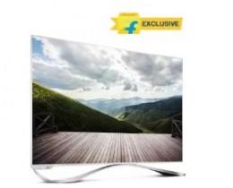 FlipKart TVs & Appliances Sale