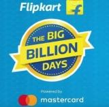 FlipKart The Big Billion Days