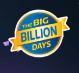 Flipkart 14th October Offers : Flipkart Big Billion Days Offers on Appliances : 14 Oct