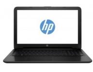 Flipkart 17 October Deals on Laptops : Big Billion Days Laptops Offers